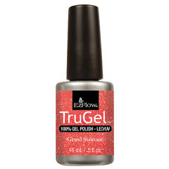 TruGel Grand Staircase 14ml