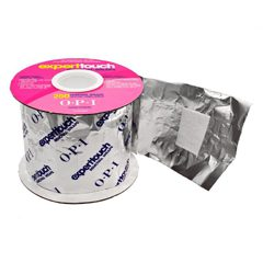 Expert Touch Remover Pads 250 шт