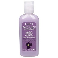 Avojuice Orchid 30 мл