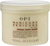Manicure & Pedicure Mask Lemon Tonic 750 мл
