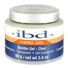 Builder Gel Clear 95 мл