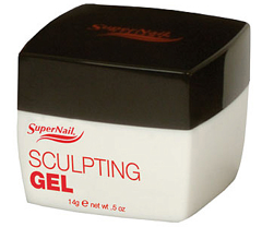Sculpting Gel 56 г