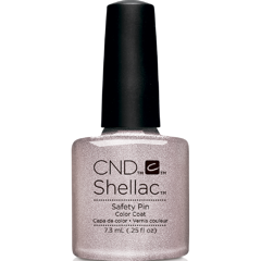 Shellac Safety Pin 7,3 мл