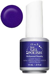 Just Gel Polish Hollywood Royalty 14 мл
