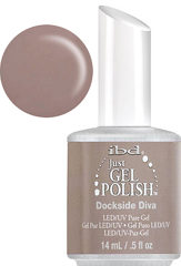 Just Gel Polish Dockside Diva 14мл