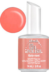 Just Gel Polish Gala-Vant 14мл