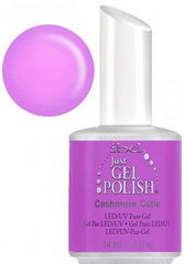 Just Gel Polish Cashmere cutie 14 мл