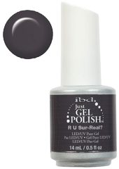 Just Gel Polish R U Sur-real? 14 мл