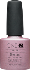 Shellac Strawberry Smoothie 7,3 мл