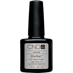 Shellac Base Coat 7,3 мл