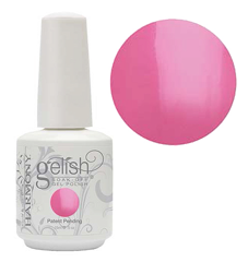 Gelish Go Girl 15 мл