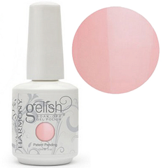 Gelish Pink Smoothie 15 мл