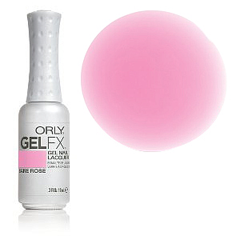 Gel FX Bare Rose 9 мл