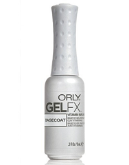 Gel FX Base Coat 9 мл