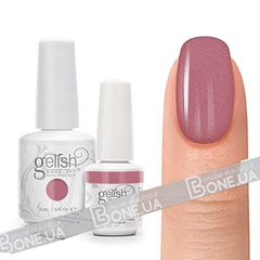 Gelish Texas Me Later 9 мл
