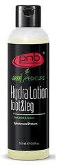 Hydra Lotion foot&leg 165 мл