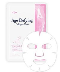 Age Defying Collagen Mask 17 мл