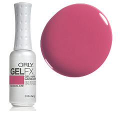 Gel FX Pink Chocolate 9 мл