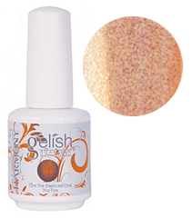 Gelish Close Your Fingers 15 мл