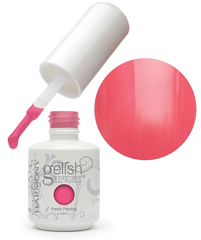 Gelish Passion 15 мл