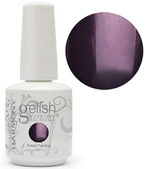 Gelish Plum And Done 15 мл