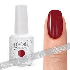 Gelish Man Of The Moment 15мл