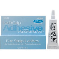 Lash Grip Adhesive Clear 7г