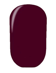 Gel Polish Classic Shadows №63 8 мл