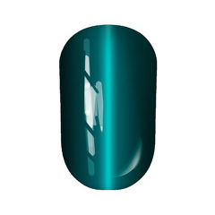 Gel Polish Cats eye №29 10 мл