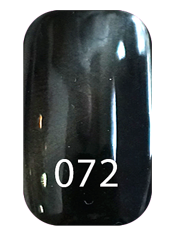 Gel Polish Cats eye №72 8 мл