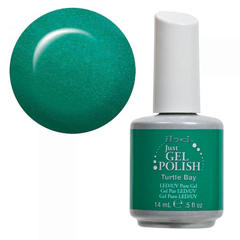 Just Gel Polish Turtle Bay 14 мл
