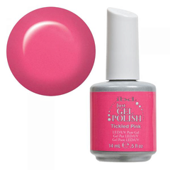 Just Gel Polish Tickled Pink 14 мл