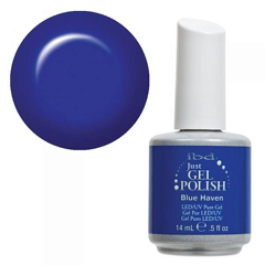 Just Gel Polish Blue Haven 14 мл