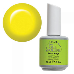 Just Gel Polish Solar Rays 14 мл
