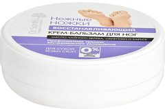 Cream-Balm for Foot Restores 100мл
