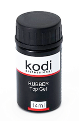 Rubber Top 14мл