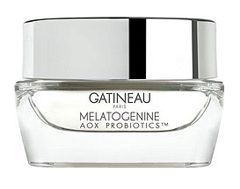 Melatogenine AOX  Essential Eye Corrector 15 мл