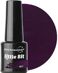 Gel Polish №37 Little Bit 6мл