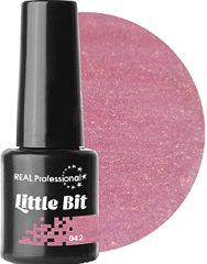 Gel Polish №42 Little Bit 6мл