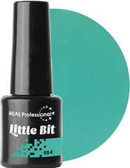 Gel Polish №54 Little Bit 6мл