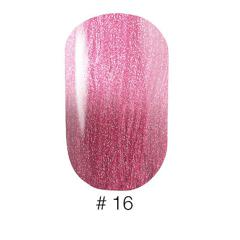 Gel Polish Thermo Collection №16 6мл
