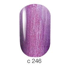Chameleon Gel Polish №246 6 мл
