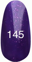 Professional Gel Polish №145 8мл