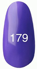Professional Gel Polish №179 8мл