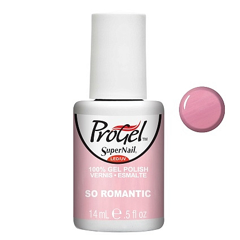 ProGel So Romantic 14 мл (Sale)