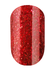 Gel Polish Classic Shadows №86 8 мл