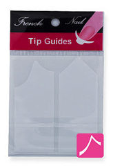 French Tip Guides 03