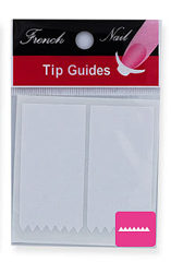 French Tip Guides 06