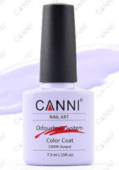 ECO Gel Polish №227 7,3 мл