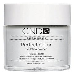 Perfect Color Natural 104 г